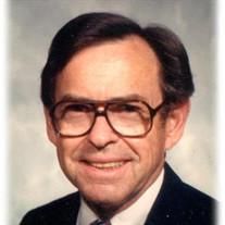Alton Lee Hunter of Selmer, TN