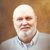 Stephen K. Wright