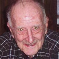 Joseph D.  Keaton