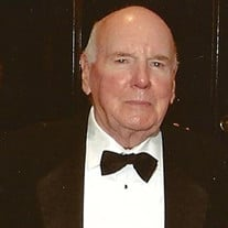 William R. Jones