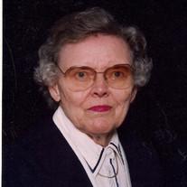 Iris Holland