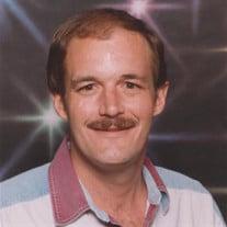 David Alan Stream