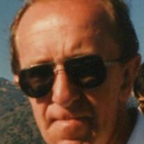 Benjamin Ottowell
