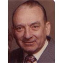Gerd H. Grieshaber