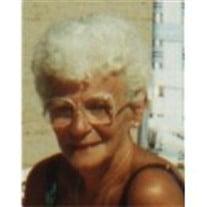 Patricia B. Wademan