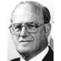 Daniel J. Walter