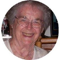 Ellen (Klein) Guenthner
