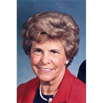Virginia Monnell