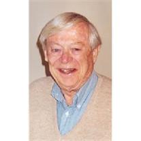 Charles E. Rhinehart, Jr