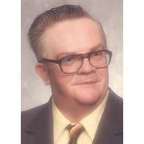 Ernest R. Filkins