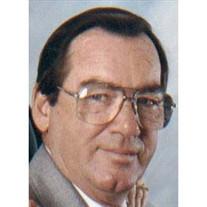 Herbert VanHee