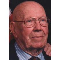 Walter B. Smith
