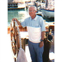Neil A. Rosekrans
