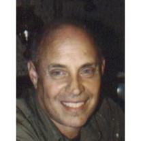 John M. La Croce