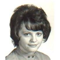 Cynthia (Ashby) Muth