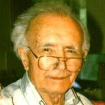 Lucio C. Tosato
