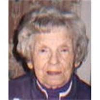 Celia P. Kemblowski