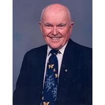 Rev. Eli B. Whitney