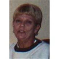 Judith A. Kucharski