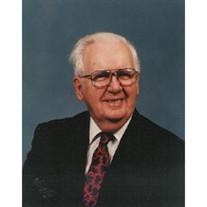 Robert Kenyon Johns