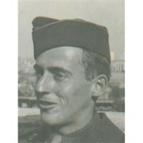 LeRoy Frank Lawton