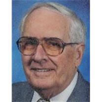 Kenneth A. Ryan