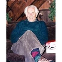 Dr. Karl M. Schmidt