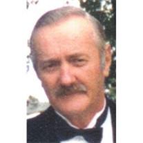 Raymond D. Kelly