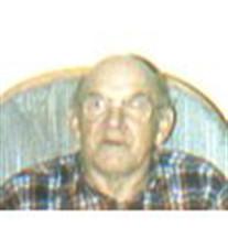 Howard J. Cummings