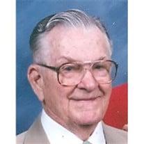 Charles Nelson Frank