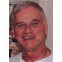 John E. Zmarthie