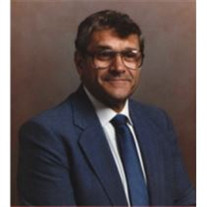 Gregory R. Procopio