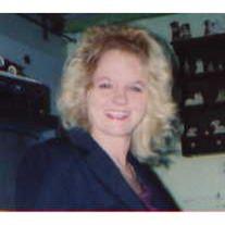 Karen (Kianka) McConnell