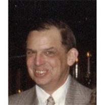 John D. Shove, Jr.