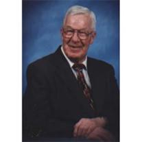 Donald Weaver