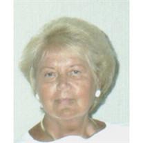 Gloria J. DiRaddo
