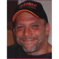 Anthony Teddy Farina
