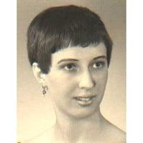 Margaret S. Orr