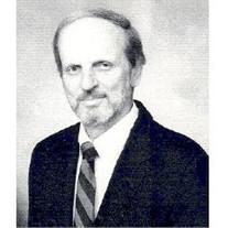 John Noonan