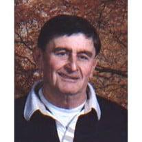 Charles Henry Duarte