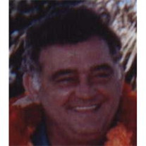 Patrick L. Petosa
