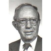 John L. Rourke