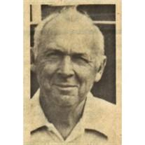Albert R. Crocker