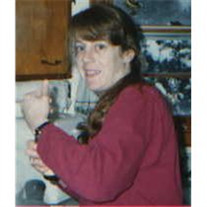 Margaret Ware Miner