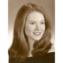 Patricia Kathleen Murphy