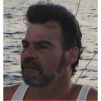 Michael C. McNeil, Jr.