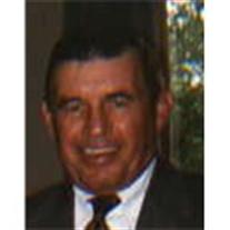 Brian Gilday