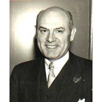 G. Richard Gottschalk