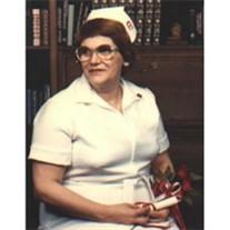 Jane K. (Nunan) Curtis