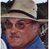 Charles MacNabb